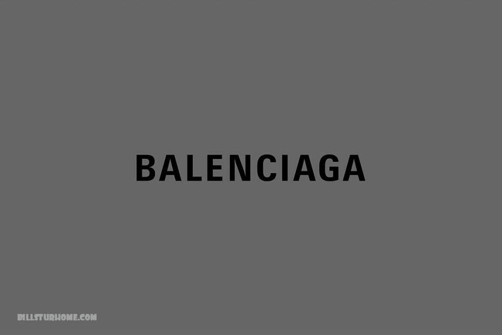 Balenciaga เตรียมเปิดตัวคอลเลกชั่นในวิดีโอเกม บ้านแฟชั่นสุดหรู Balenciaga เตรียมเปิดตัวคอลเลกชั่นฤดูใบไม้ร่วง ฤดูหนาวปี 2021