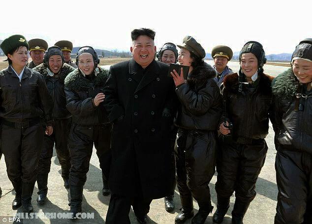 เกาหลีเหนือกดขี่ เชลยศึกชาวเกาหลีใต้ เชลยศึกชาวเกาหลีใต้หลายรุ่นถูกใช้เป็นแรงงานทาสในเหมืองถ่านหินของเกาหลีเหนือเพื่อสร้างรายได้ให้กับรัฐบาลพม่า