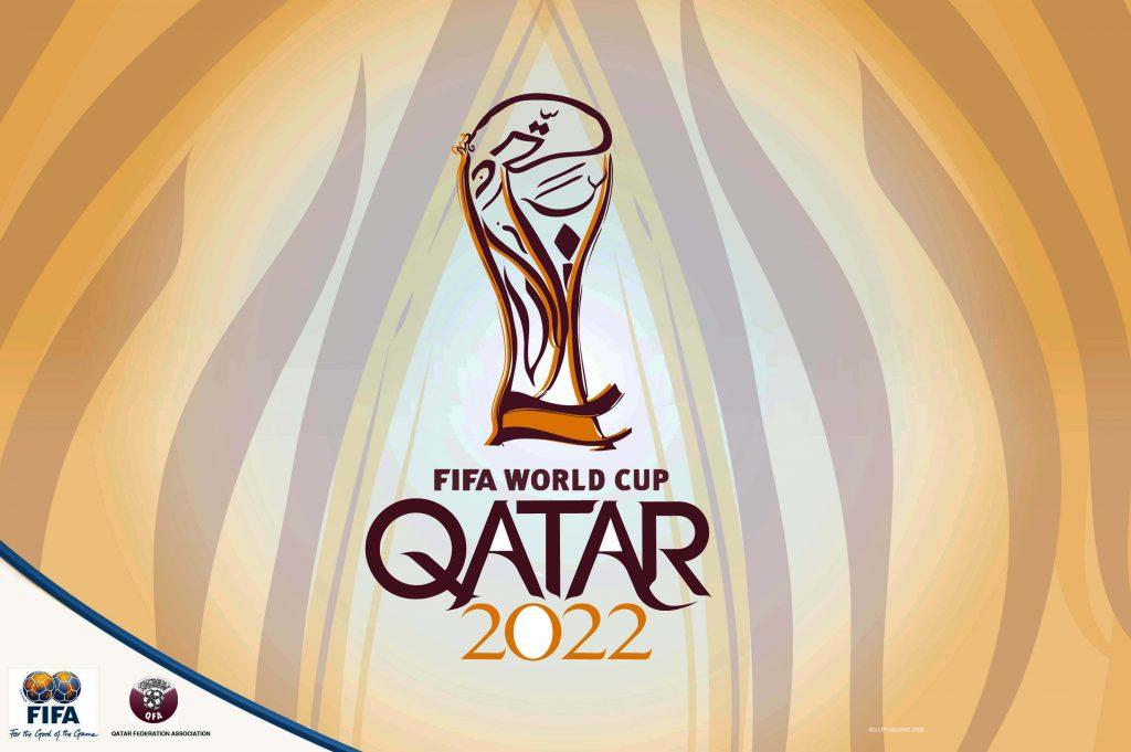 ฟุตบอลโลก 2022 รอบคัดเลือก เส้นทางสู่ฟุตบอลโลก 2022 ในกาตาร์เริ่มต้นที่นี่ แคมเปญรอบคัดเลือกของยุโรปเริ่มต้นในสัปดาห์นี้ด้วยการแข่งขันระดับนานาชาติ