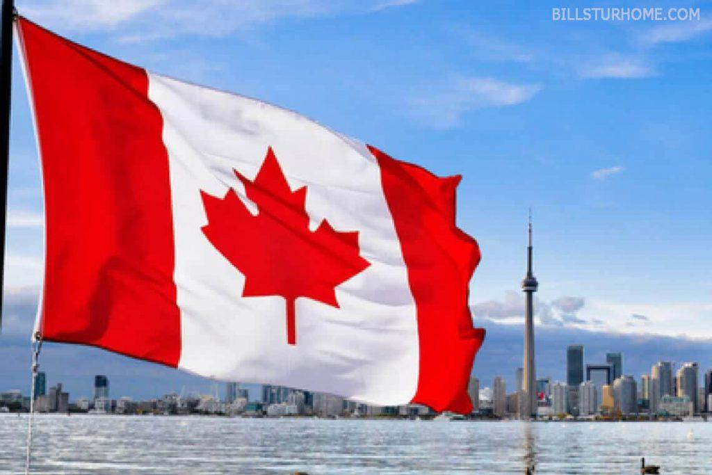 การเลือกตั้ง ระดับรัฐบาลกลางของแคนาดา ชาวแคนาดาไปลงคะแนนในวันที่ 20 กันยายนหลังจากการรณรงค์หาเสียงระยะสั้น 35 วัน นายกรัฐมนตรีจัสติน
